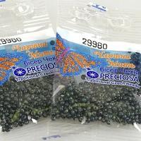Бисер Preсiosa  5 гр (29980)