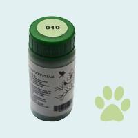 Низкотемпературная эмаль мята (019)