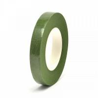 Тейп-лента лесная зелень