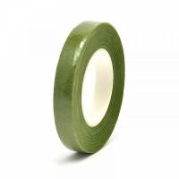Тейп-лента травяная зелень